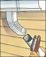 Home Improvement And Repair Tips